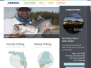 Obsession Sportfishing image