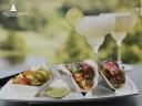 Boothbay Country Club image