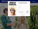 Kittery Outlets image