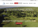 Cape Neddick County Club image