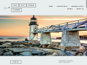 Marshall Point Lighthouse Museum image