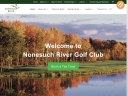 Nonesuch River Golf Club  image