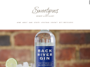 Sweetgrass Farm Winery and Distillery  image