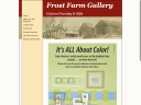 Frost Farm Gallery image