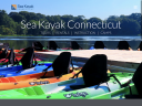 Sea Kayak Connecticut image