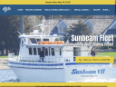 Sunbeam Fleet image