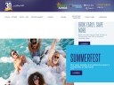 Foxwoods Resort Casino image