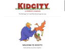 Kidcity Childrens Museum image