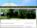 Grassmere Country Club image