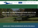 Skungamaug River Golf Club image