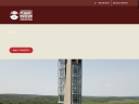 Mashantucket Pequot Museum & Research Center image
