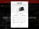 New England Air Museum image