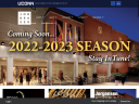 Jorgensen Center for the Performing Arts image