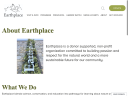 Earthplace - The Nature Discovery Center image