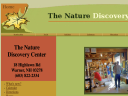 The Nature Discovery Center image