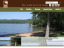 Ahern State Park image