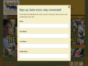 Remick Country Doctor Museum & Farm image