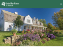 The Fells Historic Estate & Gardens image