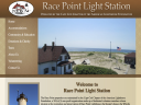 Race Point Lighthouse image