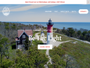 Nauset Lighthouse image
